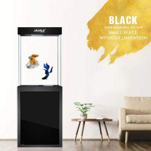 best 125 gallon aquarium