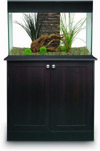 best 30 gallon aquarium